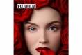 Papel Fotografico Mate FUJIFILM-IFPFAA-0