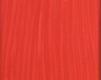 Moldura Vermelha de 4.3 cm-MARCOS33-2