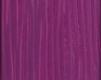Moldura Violeta de 4.3 cm-MARCOS35-2