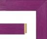 Moldura Violeta de 4.3 cm-MARCOS35-3