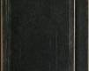 Moldura preta de 3.5 cm-MARCOS64-2