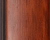 Moldura Castanha com friso exterior preto-MOLDURAS31-2