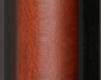 Moldura Castanha de 2 tons de 3 cm-Molduras35-2