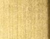 Moldura dourada com lateral preta-Molduras57-2