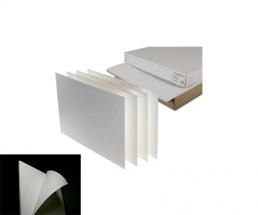 K-line Autocolante | Caixa de 25 Folhas 140x100